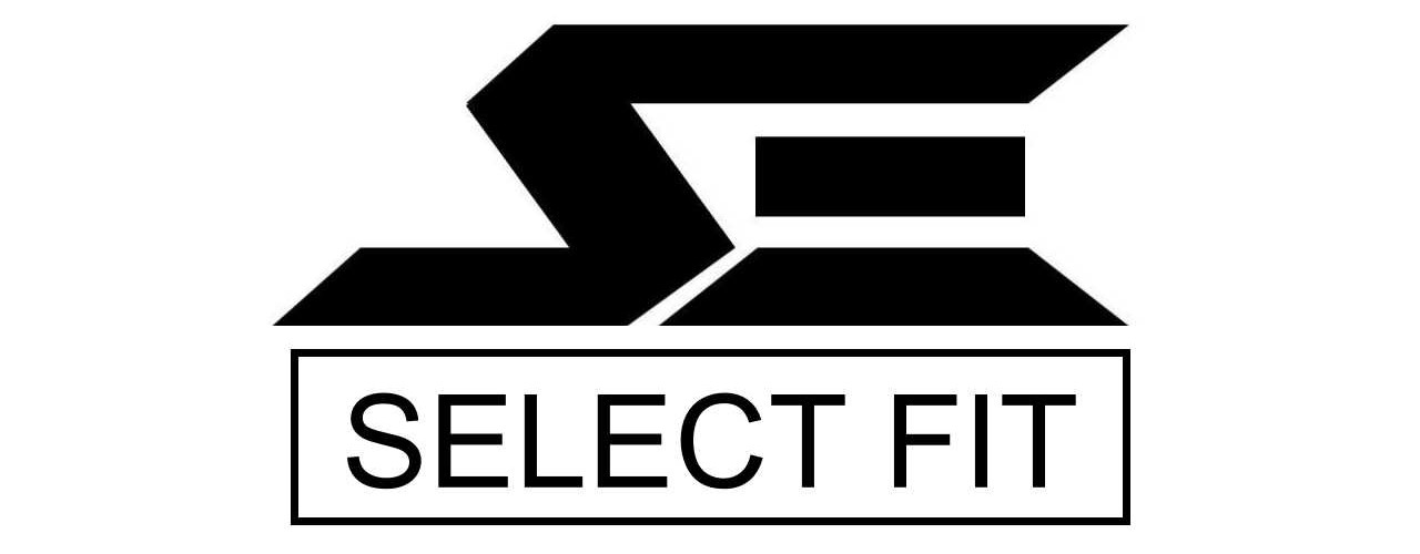 SELECT FIT